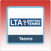 Click here to enter the MyTrainingDiary website - designed for all LTA coaching qualifications, workshops and apprenticeships